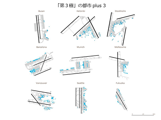 plus3_06_figure12_tmb