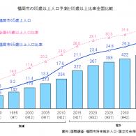 fggcs2015_11_data01